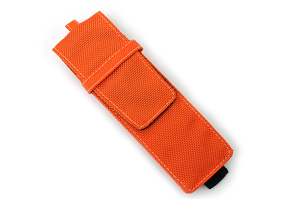 Sun-Star Pen Jacket - Belt Type - Orange - SUN-STAR S1485547
