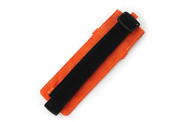 Sun-Star Pen Jacket - Belt Type - Orange - SUN-STAR S1485547