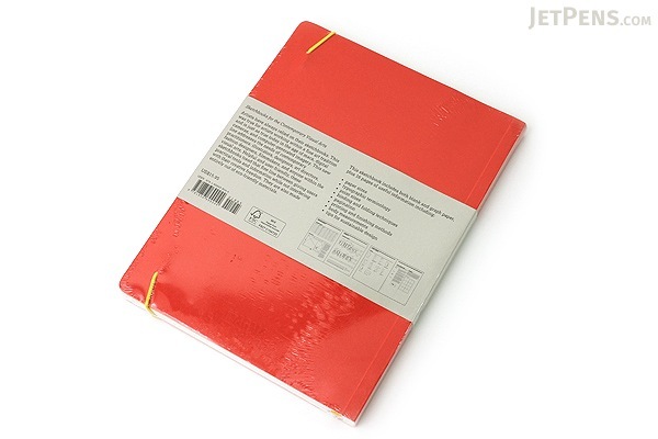 """Laurence King Magma Sketchbook - Design & Art Direction - 9.5"""" X 7 """" - 152 Pages - LAURENCE KING 9781856699044"""