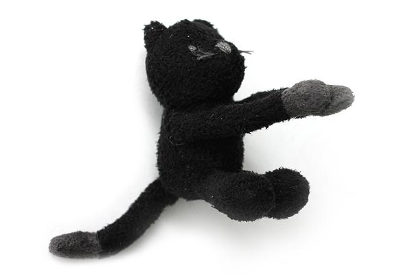 Midori Animal Magnet - Cat - MIDORI 49700-006