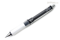 Pilot Dr. Grip CL Skytime Deco Mechanical Pencil - 0.5 mm - Midnight Black Body - PILOT HDGCL-50R-SMB