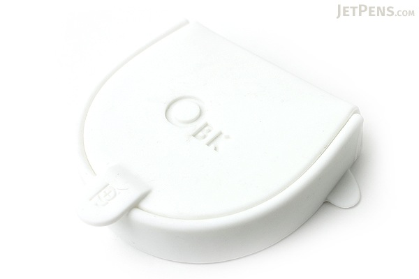 P+G Obk Co-In Silicone Coin Case - Type O - P+G OBK COIN O