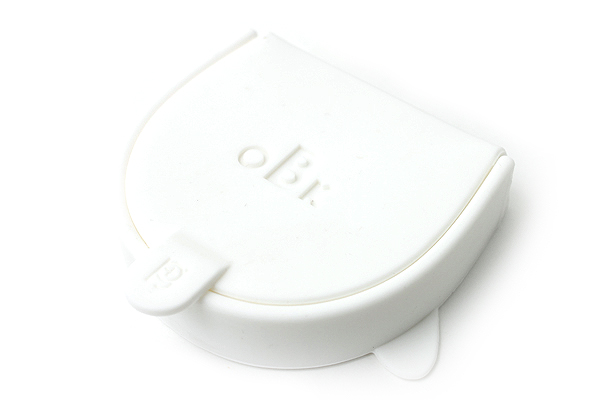 P+G Obk Co-In Silicone Coin Case - Type B - P+G OBK COIN B