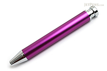 Maruzen Art Lead Holder + Sharpener Cap - 5.8 mm - Purple Body - MARUZEN 54