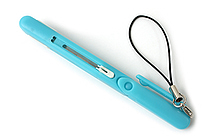 Raymay Pencut Mini Pen-Style Scissors - Blue - RAYMAY SH503 A