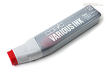 Copic Various Ink Marker Refill - Lipstick Red - COPIC R29-V