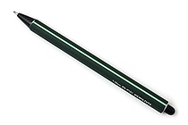 Kokuyo Enpitsu Mechanical Pencil - 1.3 mm - Dark Green Body - KOKUYO PS-P101DG-1P