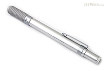 Staedtler Pencil Holder - Silver - STAEDTLER 900 25