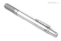 Staedtler Pencil Holder - Silver - STAEDTLER 900 25