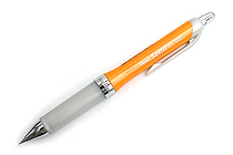 Pentel Selfit Mechanical Pencil - 0.5 mm - Vivid Pearl Orange Body - PENTEL XPR605-VF