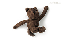 Midori Animal Magnet - Squirrel - MIDORI 49698-006