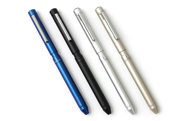 Zebra Sharbo X LT3 Pen Body Component - Silver - ZEBRA SB22-S