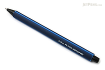 Kokuyo Enpitsu Mechanical Pencil - 0.9 mm - Dark Blue Body - KOKUYO PS-P100DB-1P