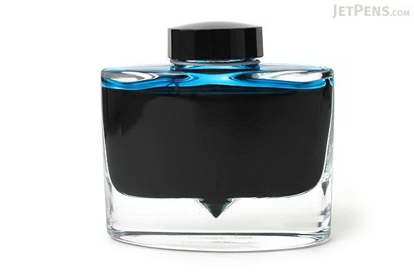 Pilot Iroshizuku Syo-ro Ink (Pine Tree Dew) - 50 ml Bottle - PILOT INK-50-SY