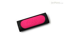 Pilot FriXion Eraser - Pink - PILOT ELF-10-P