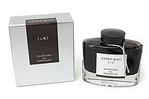 Pilot Iroshizuku Ink - 50 ml - Yama-guri Wild Chestnut (Dark Brown) - PILOT INK-50-YG