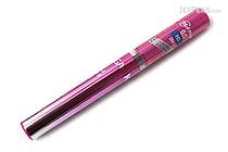 Uni Kuru Toga Lead - 0.5 mm - HB - Pink Case - UNI U05203HB.13