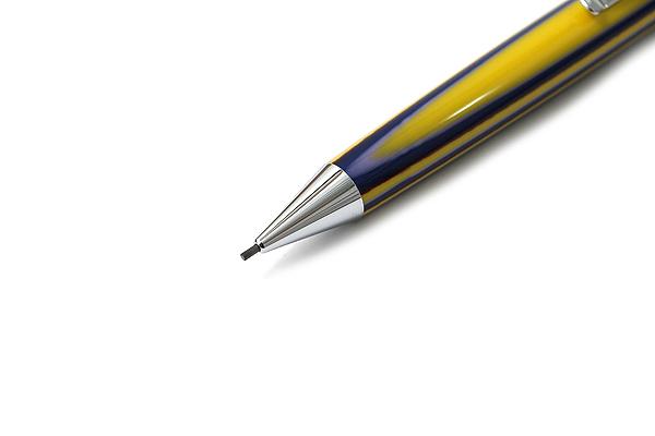 Retro 51 Tornado Infusion Acrylic Mechanical Pencil - 1.15 mm - RETRO 51 ARP-1080