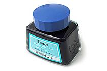 Pilot Wytebord Whiteboard Marker Ink Refill - 30 ml - Blue - PILOT WBMA-40RF-L