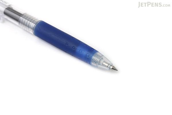 Pilot Juice Gel Pen - 0.5 mm - 36 Color Bundle - JETPENS PILOT JUICE-5 BUNDLE 1
