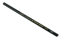 Uni Mitsubishi 9800 Pencil - 2H - UNI K98002H
