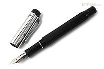 Kaweco Elite Fountain Pen - Fine Nib - KAWECO 10000180