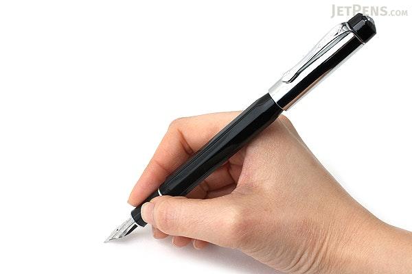 Kaweco Elite Fountain Pen - Broad Nib - KAWECO 10000179