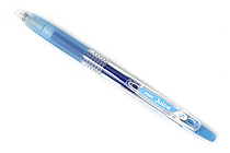 Pilot Juice Gel Pen - 0.5 mm - Sky Blue - PILOT LJU-10EF-SB