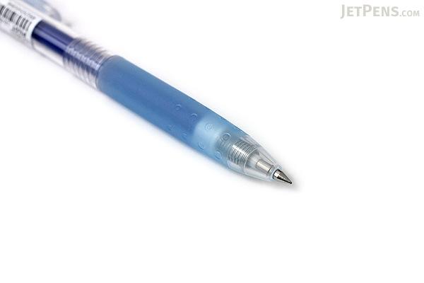 Pilot Juice Gel Pen - 0.5 mm - Sky Blue - PILOT LJU-10EF-SB