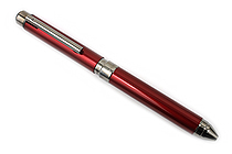 Zebra Sharbo X Premium TS10 Pen Body Component - Bordeaux Body - ZEBRA SB21-B-BO