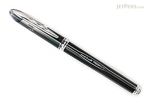 Uni-ball Vision Elite Rollerball Pen - 0.5 mm - Black - UNI-BALL 69175