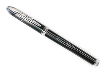Uni-ball Vision Elite Rollerball Pen - 0.5 mm - Black - SANFORD 69175