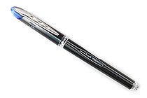 Uni-ball Vision Elite Rollerball Pen - 0.5 mm - Blue - SANFORD 69177