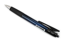 Pilot Opt Ballpoint Pen - 0.7 mm - Stardust (Blue) Body - PILOT BOP-20F-SD