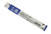 Pilot BPRF-6F Ballpoint Pen Refill - 0.7 mm - Blue - PILOT BPRF-6F-L
