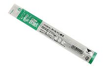 Pilot BPRF-6F Ballpoint Pen Refill - 0.7 mm - Green - PILOT BPRF-6F-G