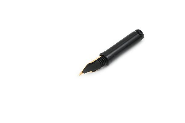 Kaweco Fountain Pen Replacement Nib 060 - Gold - Medium - KAWECO 10001026
