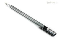 Staedtler Triplus Micro 774 Mechanical Pencil - 0.5 mm - STAEDTLER 774 25