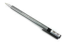 Staedtler Triplus Micro 774 Mechanical Pencil - 0.5 mm - STAEDTLER 774 25