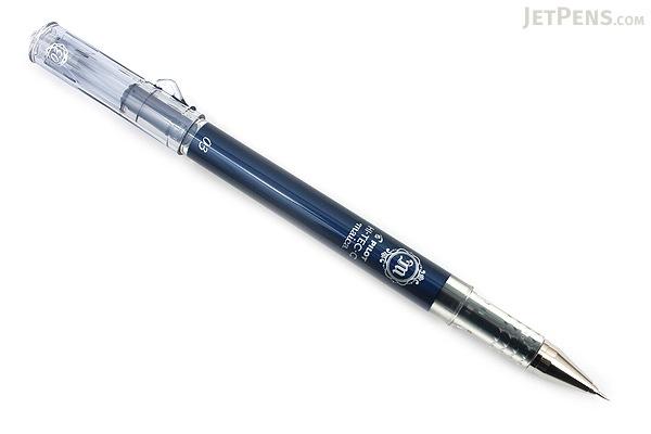Pilot Hi-Tec-C Maica Gel Pen - 0.3 mm - 12 Color Set - PILOT LHM-180C3-12C