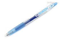 Pilot Juice Gel Pen - 0.38 mm - Sky Blue - PILOT LJU-10UF-SB