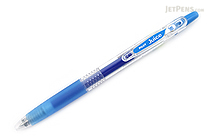 Pilot Juice Gel Pen - 0.38 mm - Aqua Blue - PILOT LJU-10UF-AL