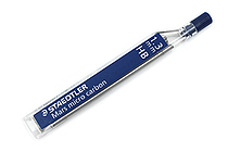 Staedtler Mars Micro Carbon Pencil Lead - 1.3 mm - HB - STAEDTLER 250 13-HB