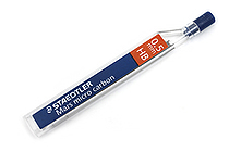 Staedtler Mars Micro Carbon Pencil Lead - 0.5 mm - HB - STAEDTLER 250 05-HB