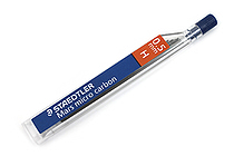 Staedtler Mars Micro Carbon Pencil Lead - 0.5 mm - H - STAEDTLER 250 05-H