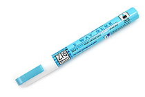 Kuretake Zig 2 Way Glue Pen - Fine - KURETAKE MSB-20M