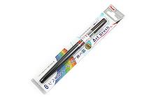 Pentel Art Brush Pen - Sepia - PENTEL XGFL-141