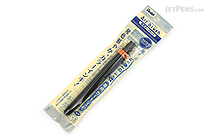 Pentel Art Brush Pen Cartridge - Orange - PENTEL XFR-107