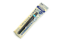 Pentel Art Brush Pen Cartridge - Sky Blue - PENTEL XFR-110