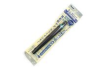 Pentel Art Brush Pen Cartridge - Turquoise - PENTEL XFR-114